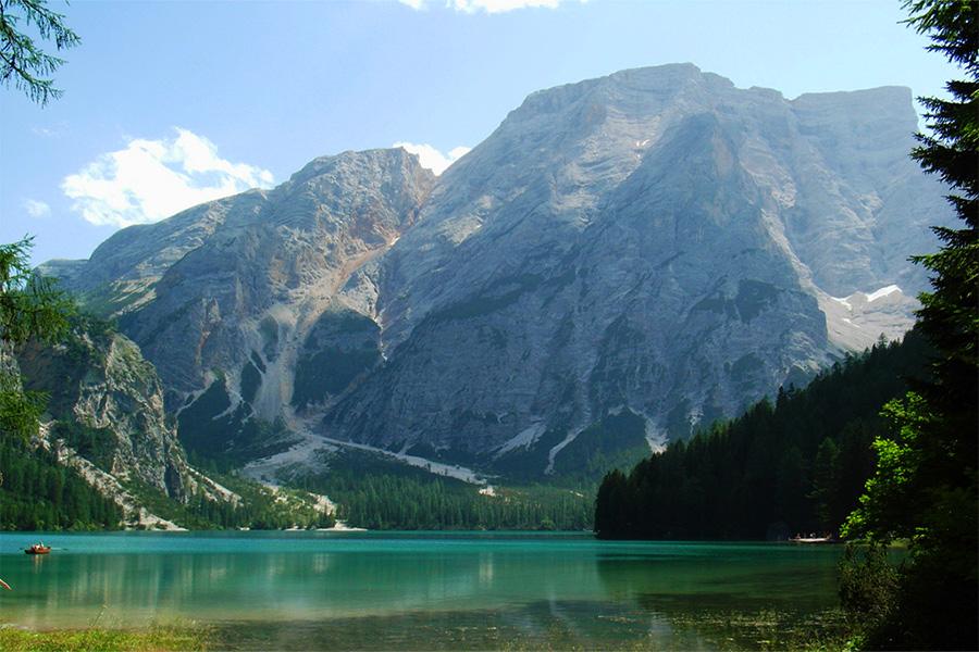 Sterne Hotel Sudtirol Dolomiten